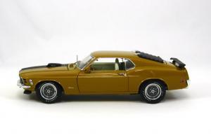 Прикрепленное изображение: 1970 Mustang SCJ428 R-code (2).JPG