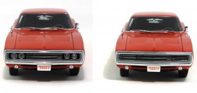 Прикрепленное изображение: 970 Dodge Charger RT (4).JPG