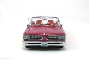 Прикрепленное изображение: 1959 Pontiac Bonneville (4).JPG