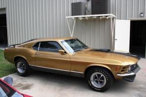 Прикрепленное изображение: 1970 Mustang SCJ428 R-code (21).jpg