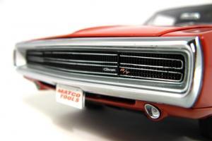 Прикрепленное изображение: 970 Dodge Charger RT (13).JPG
