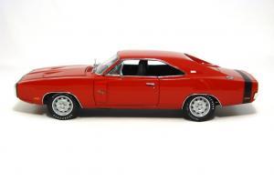 Прикрепленное изображение: 970 Dodge Charger RT (3).JPG