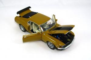 Прикрепленное изображение: 1970 Mustang SCJ428 R-code (6).JPG