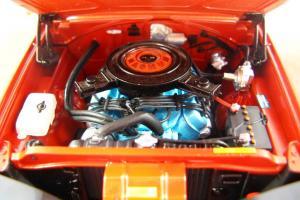 Прикрепленное изображение: 970 Dodge Charger RT (10).JPG