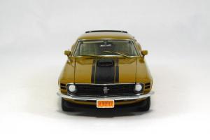 Прикрепленное изображение: 1970 Mustang SCJ428 R-code (4).JPG