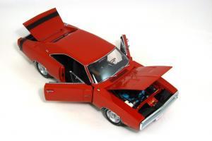 Прикрепленное изображение: 970 Dodge Charger RT (6).JPG
