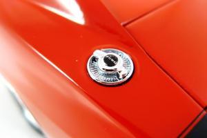 Прикрепленное изображение: 970 Dodge Charger RT (15).JPG
