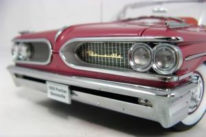 Прикрепленное изображение: 1959 Pontiac Bonneville (12).JPG