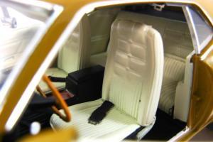 Прикрепленное изображение: 1970 Mustang SCJ428 R-code (9).JPG