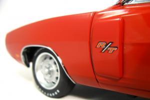 Прикрепленное изображение: 970 Dodge Charger RT (12).JPG
