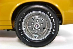 Прикрепленное изображение: 1970 Mustang SCJ428 R-code (15).JPG