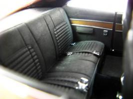 Прикрепленное изображение: 970 Dodge Charger RT (9).JPG