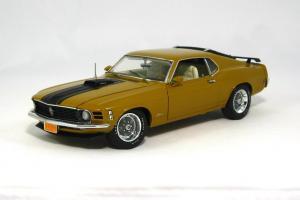Прикрепленное изображение: 1970 Mustang SCJ428 R-code (1).JPG