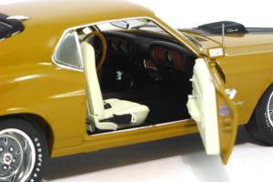 Прикрепленное изображение: 1970 Mustang SCJ428 R-code (8).JPG