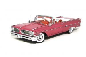 Прикрепленное изображение: 1959 Pontiac Bonneville (1).JPG