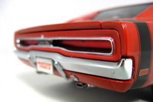Прикрепленное изображение: 970 Dodge Charger RT (14).JPG