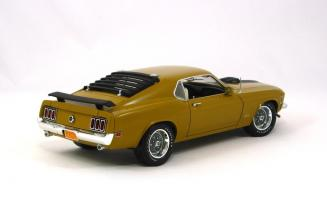 Прикрепленное изображение: 1970 Mustang SCJ428 R-code (3).JPG