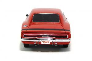 Прикрепленное изображение: 970 Dodge Charger RT (5).JPG