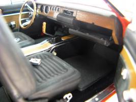 Прикрепленное изображение: 970 Dodge Charger RT (8).JPG
