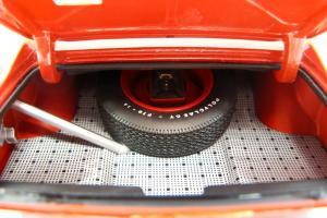 Прикрепленное изображение: 970 Dodge Charger RT (11).JPG