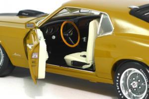 Прикрепленное изображение: 1970 Mustang SCJ428 R-code (7).JPG