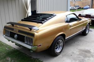 Прикрепленное изображение: 1970 Mustang SCJ428 R-code (22).jpg