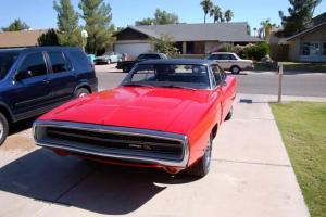 Прикрепленное изображение: 970 Dodge Charger RT (21).jpg