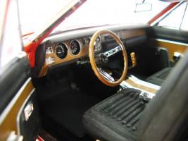 Прикрепленное изображение: 970 Dodge Charger RT (7).JPG