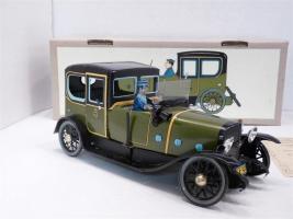 Прикрепленное изображение: Paya 841 Limousine.jpg
