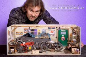 Прикрепленное изображение: Diorama Dirk Patschkowski 09.jpg