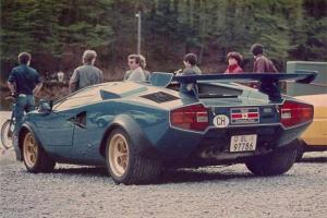 Прикрепленное изображение: Lamborghini_Countach_Walter_Wolf_Special_2.jpg