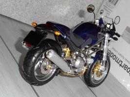 Прикрепленное изображение: SAM_9075.JPG