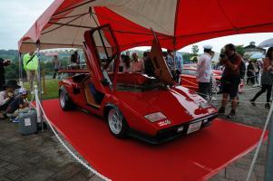 Прикрепленное изображение: Lamborghini_WOLF_Countach_(8014530312).jpg