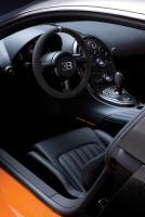 Прикрепленное изображение: 2010_Bugatti_164VeyronSuperSport16.jpg