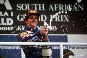 Прикрепленное изображение: 1993 ЮАР 7.jpg