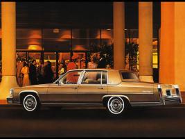 Прикрепленное изображение: Cadillac_Fleetwood%20Brougham_Sedan_1982е.jpg