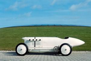 Прикрепленное изображение: 1909-Blitzen-Benz-_0001.jpg