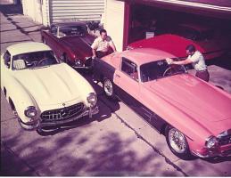 Прикрепленное изображение: 1955_Ghia_Ferrari_375_Mille_Miglia_Coupe_Speciale_03.jpg
