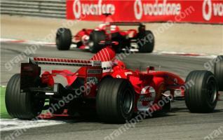 Прикрепленное изображение: 2005 Италия 12.jpg