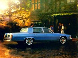 Прикрепленное изображение: Cadillac_Fleetwood%20Brougham_Sedan_1982в.jpg