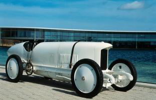 Прикрепленное изображение: Blitzen-Benz-2.jpg