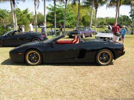 Прикрепленное изображение: 1995-Koenig----Ferrari-512M-spider-1.jpg