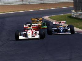 Прикрепленное изображение: 1993 ЮАР 4.jpg