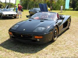 Прикрепленное изображение: 1995-Koenig----Ferrari-512M-spider.jpg