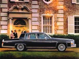 Прикрепленное изображение: Cadillac_Fleetwood%20Brougham_Sedan_1982.jpg