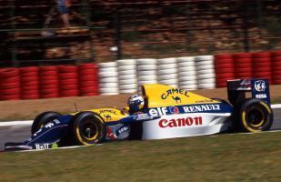 Прикрепленное изображение: 1993 ЮАР 6.jpg