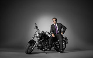 Прикрепленное изображение: Arnold Schwarzenegger 006.jpg