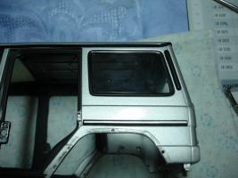 Прикрепленное изображение: DSC00060.JPG
