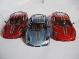 Прикрепленное изображение: Ferrari_430Scuderia_Bleu_16.JPG