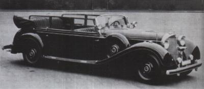 Прикрепленное изображение: Fuehrerwagen.jpg